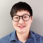 Doctor Yang Vitalia Healthcare bulk billing