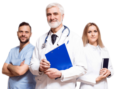 bulk billing doctors willetton