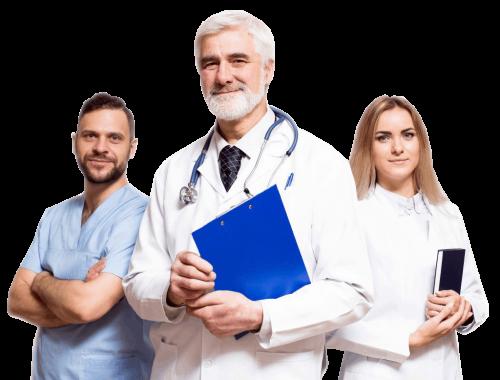 bulk billing doctors willetton